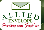 Allied Envelope Company